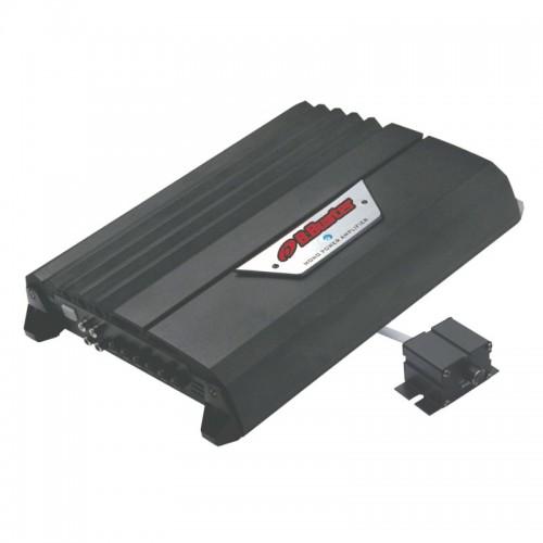 AMPLIFICADOR BB-X10001